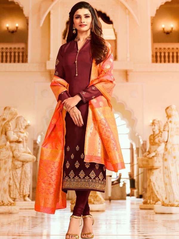 Vinay Kaseesh Banaras INDIA 6906