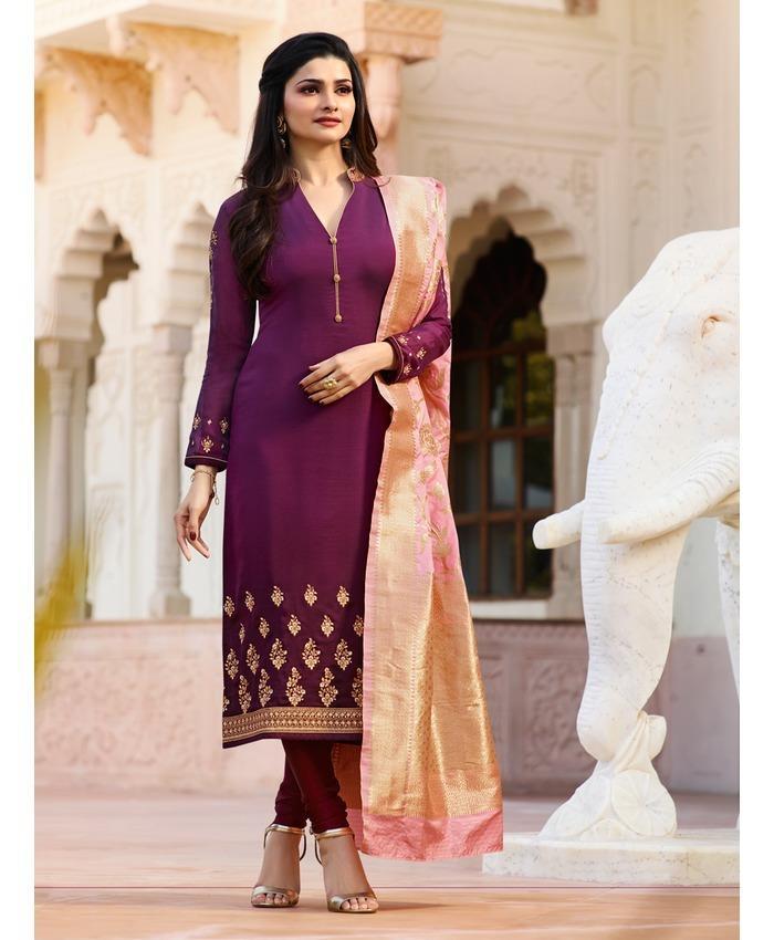 Vinay Kaseesh Banaras INDIA 6908