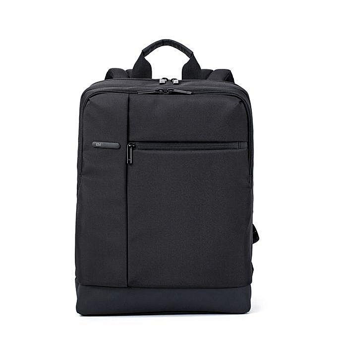 MI Classic Business bag