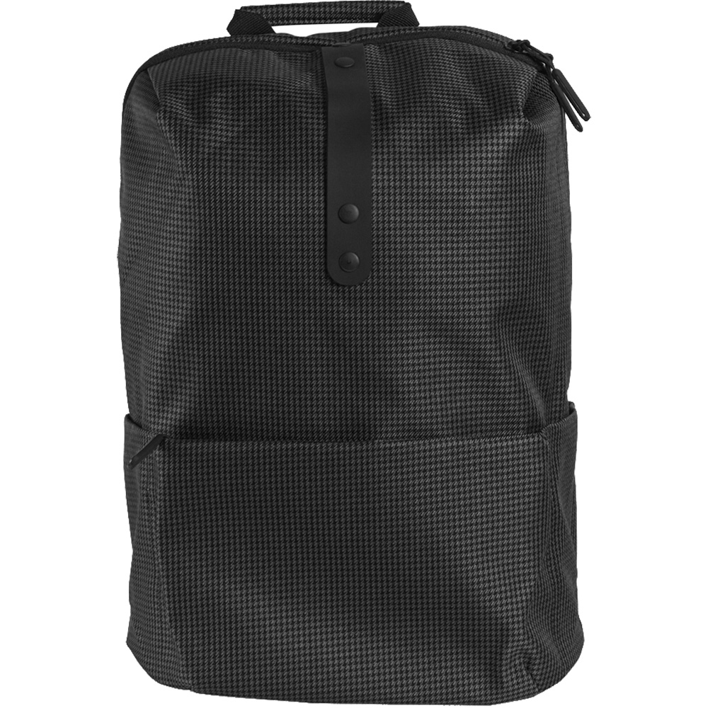 MI College Casual Backpack