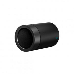 Xiaomi Mi Bluetooth Round Speaker 2