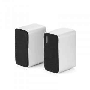 Xiaomi Computer Bluetooth Speaker with Aux-in