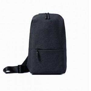 MI Chest Bag