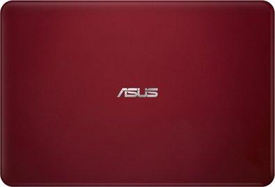 Asus X556UQ Core i7 6th Gen