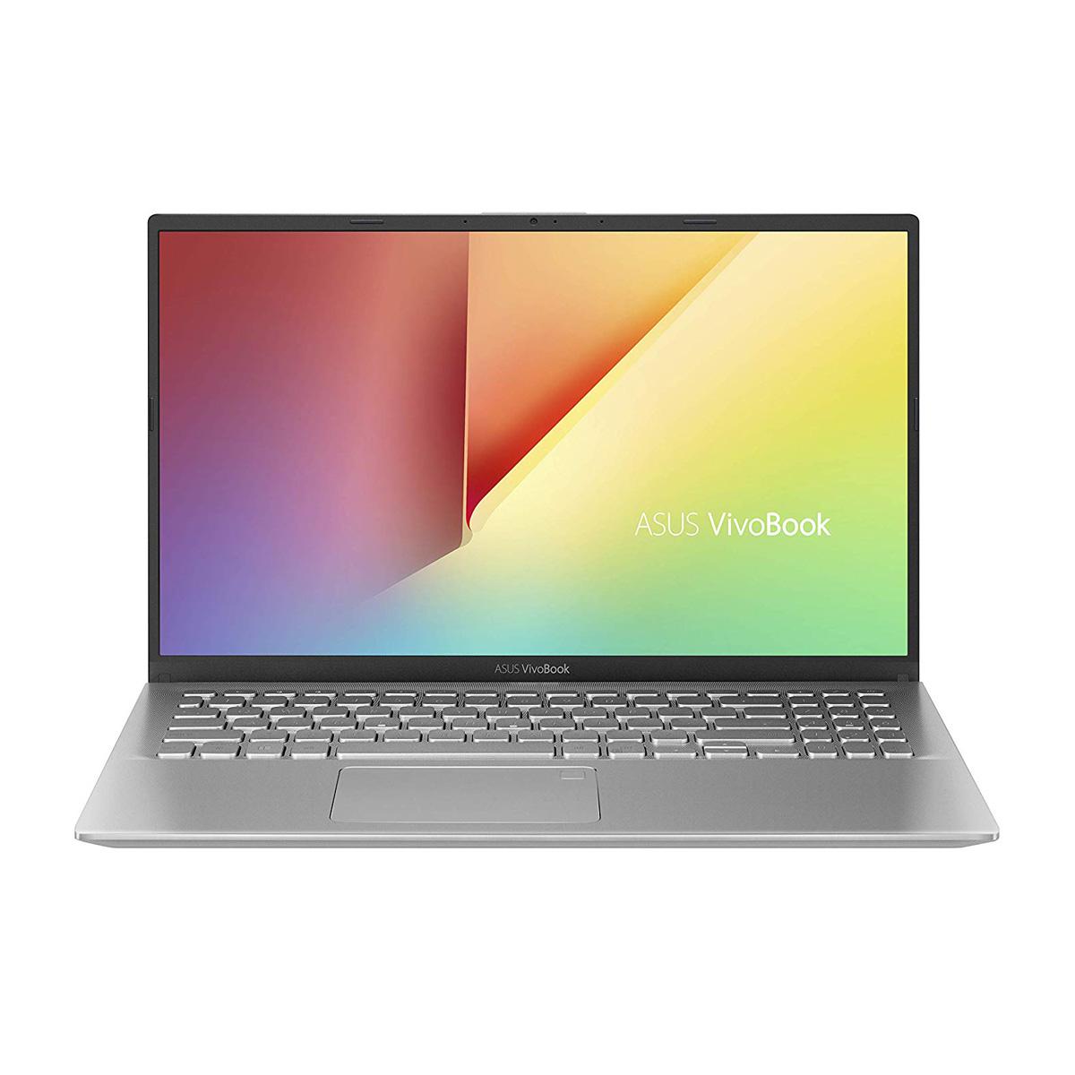ASUS VivoBook X512FJ